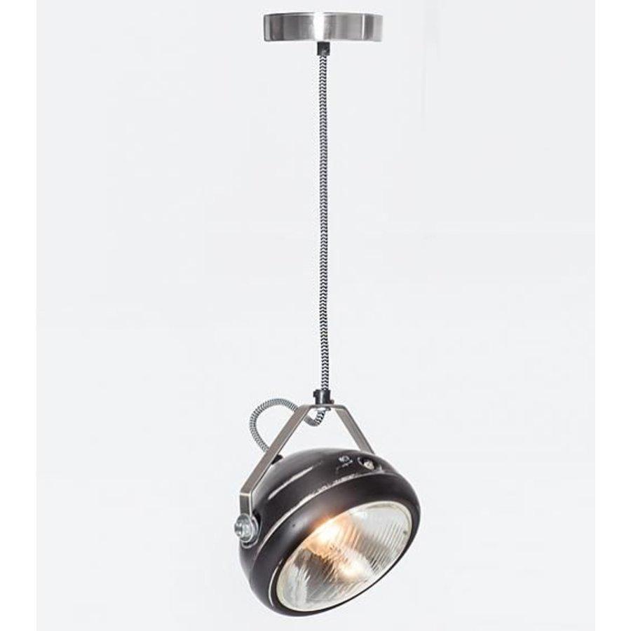 Hanglamp koplamp No. 5-4