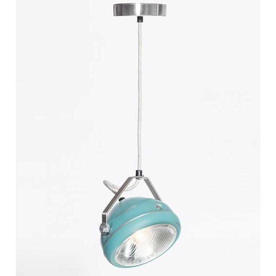 Hanglamp koplamp No. 5-5