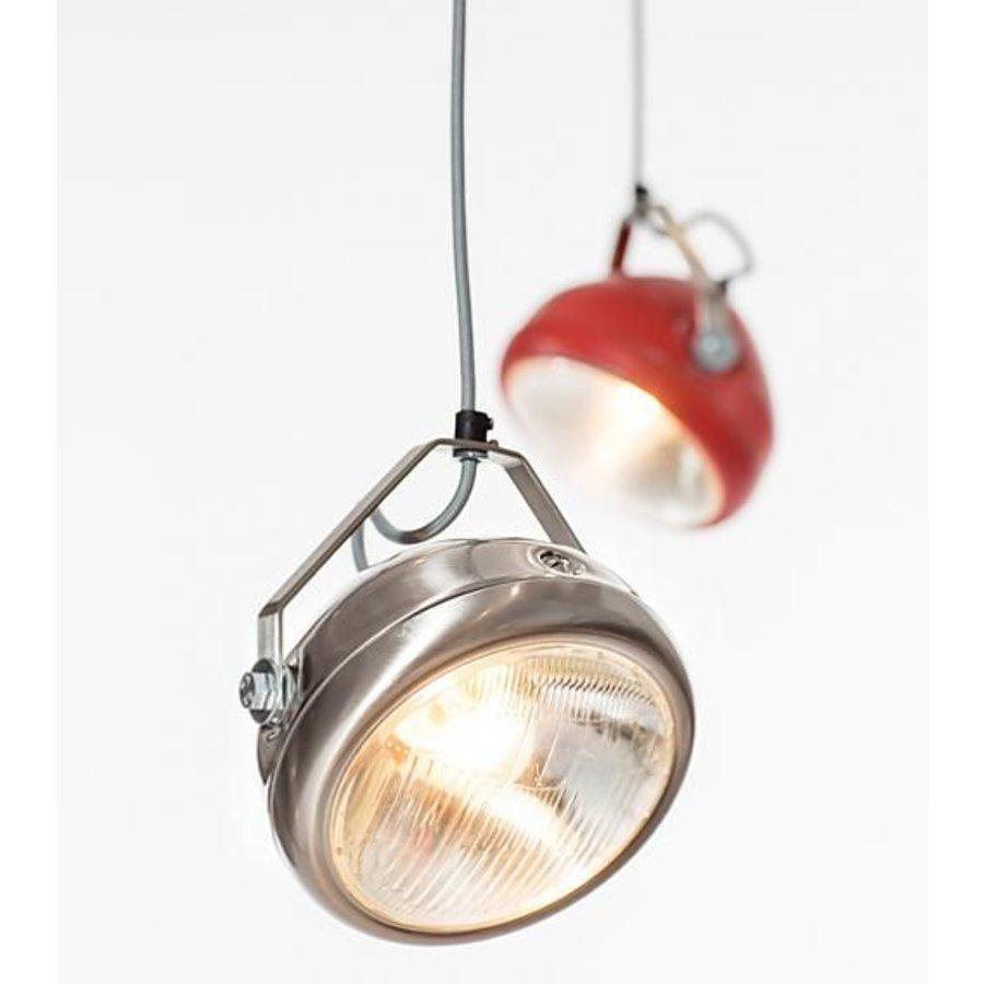 Hanglamp koplamp No. 5-6