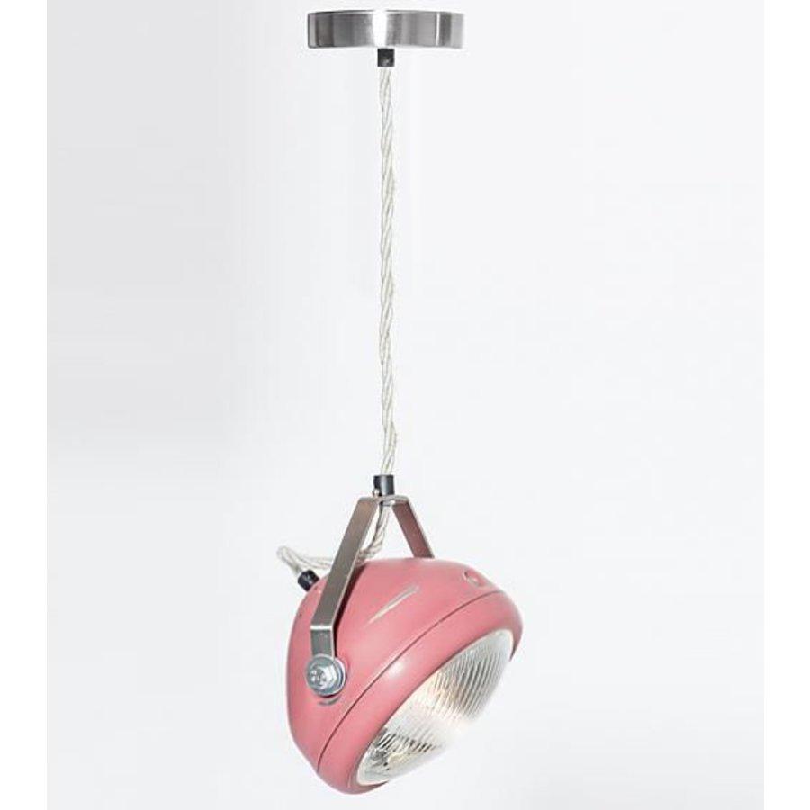 Hanglamp koplamp No. 5-7