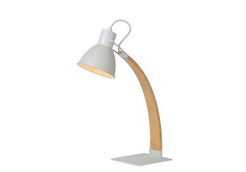 Bureaulamp Curf