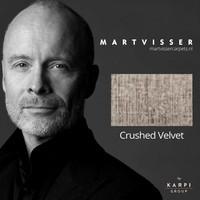 thumb-Mart Visser tapijt Crushed Velvet-5