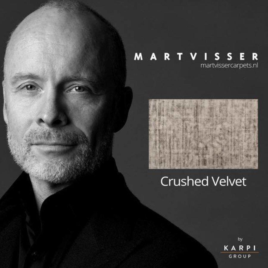 Mart Visser tapijt Crushed Velvet-5