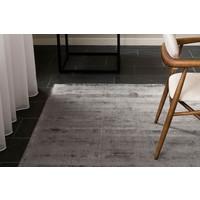 thumb-Mart Visser tapijt Crushed Velvet-4