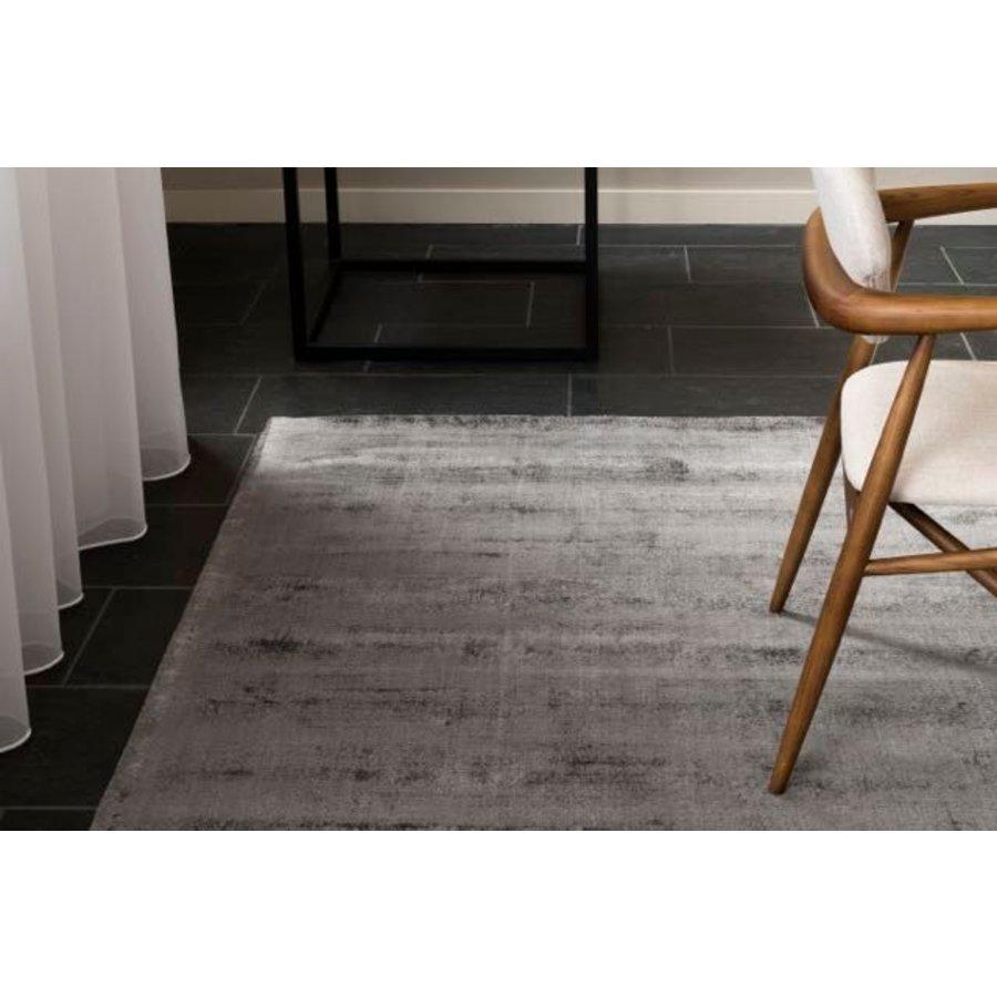 Mart Visser tapijt Crushed Velvet-4