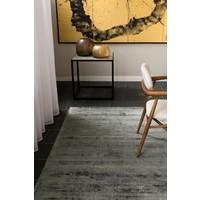 thumb-Mart Visser tapijt Crushed Velvet-3
