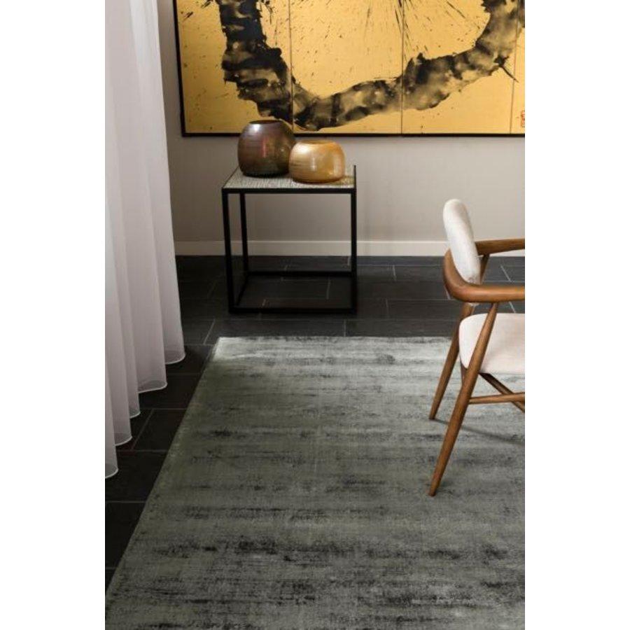 Mart Visser tapijt Crushed Velvet-3