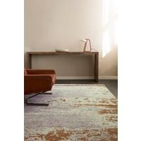 thumb-Mart Visser tapijt Cendre in drie maten-6