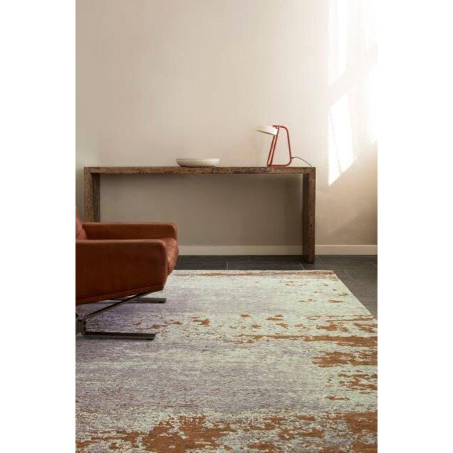 Mart Visser tapijt Cendre in drie maten-6