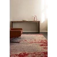 thumb-Mart Visser tapijt Cendre in drie maten-7