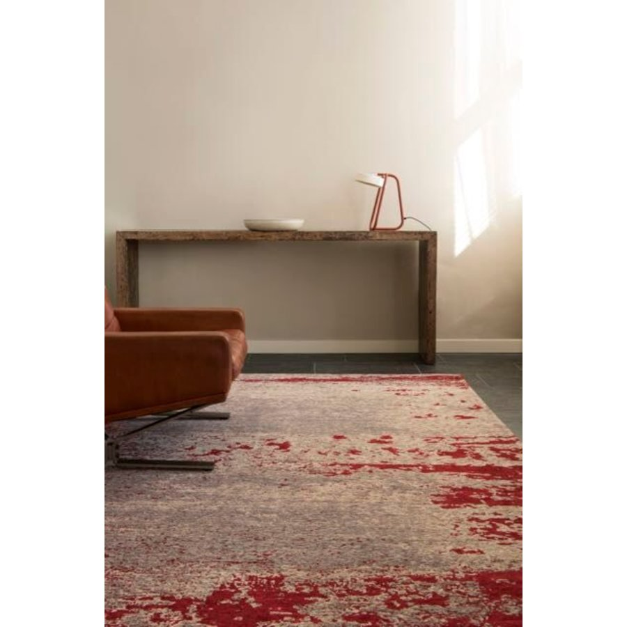 Mart Visser tapijt Cendre in drie maten-7