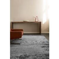 thumb-Mart Visser tapijt Cendre in drie maten-8
