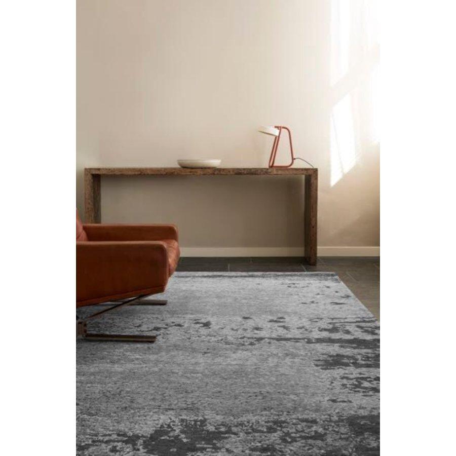 Mart Visser tapijt Cendre in drie maten-8