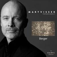 thumb-Mart Visser tapijt Berger-3