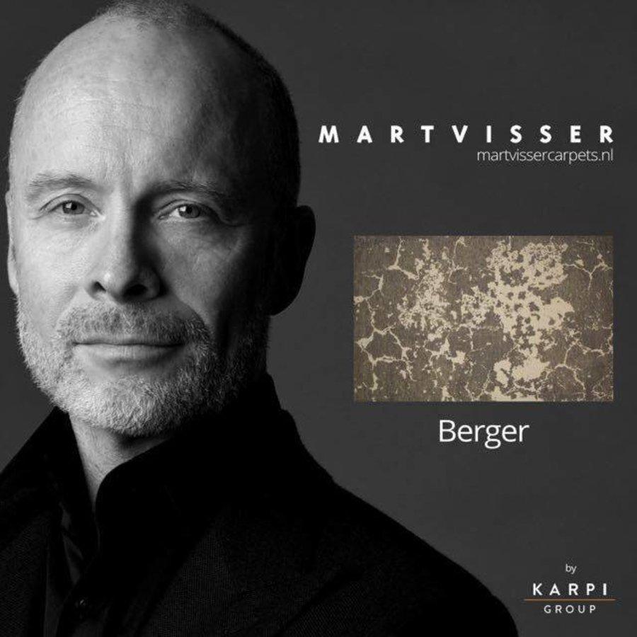 Mart Visser tapijt Berger-3