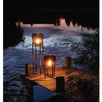 thumb-Tafellamp Benn 68 cm hoog ø 33 cm-5