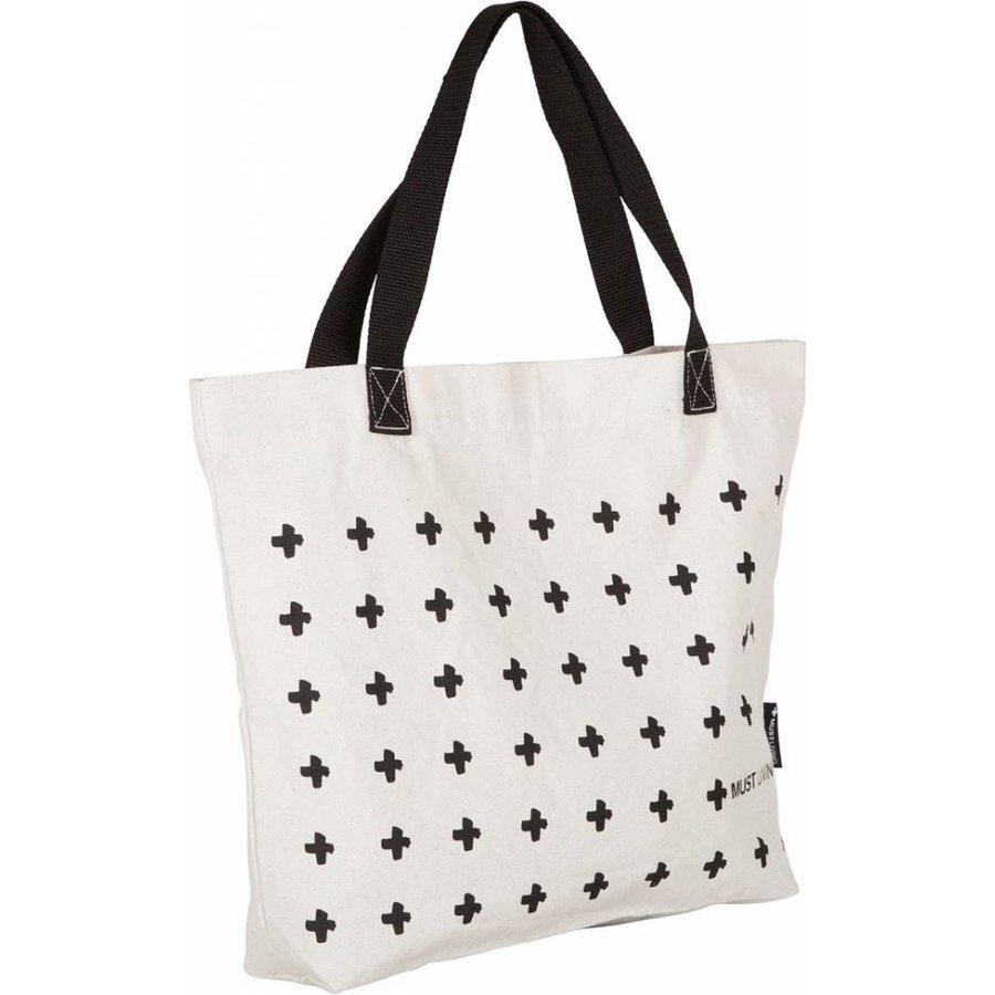Shopper tas Must Living-1