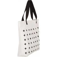 thumb-Shopper tas Must Living-3