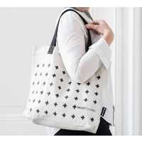 thumb-Shopper tas Must Living-4