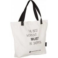 thumb-Shopper tas Best Workout van Must Living-1