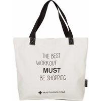 thumb-Shopper tas Best Workout van Must Living-2