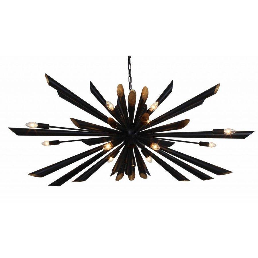 Hanglamp Brooklyn 150x60x60-1
