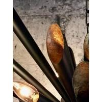 thumb-Hanglamp Brooklyn 150x60x60-3