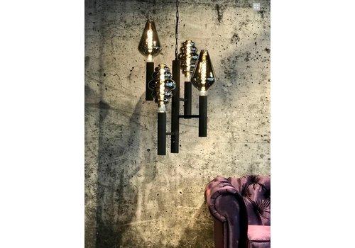 Vide Hanglamp Rocco