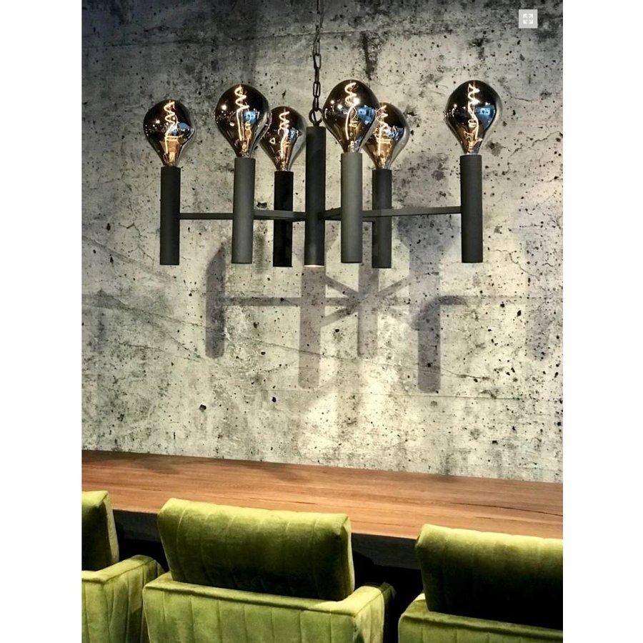 Vide Hanglamp Rocco-3