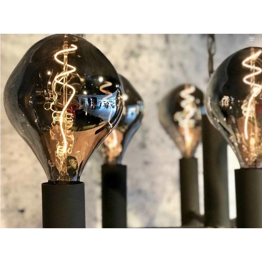 Vide Hanglamp Rocco-4
