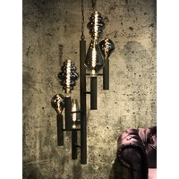 thumb-Vide Hanglamp Rocco-2