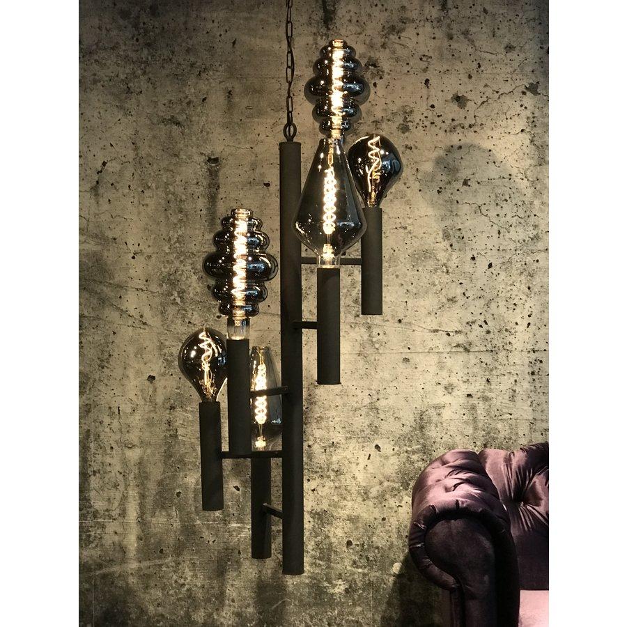 Vide Hanglamp Rocco-2