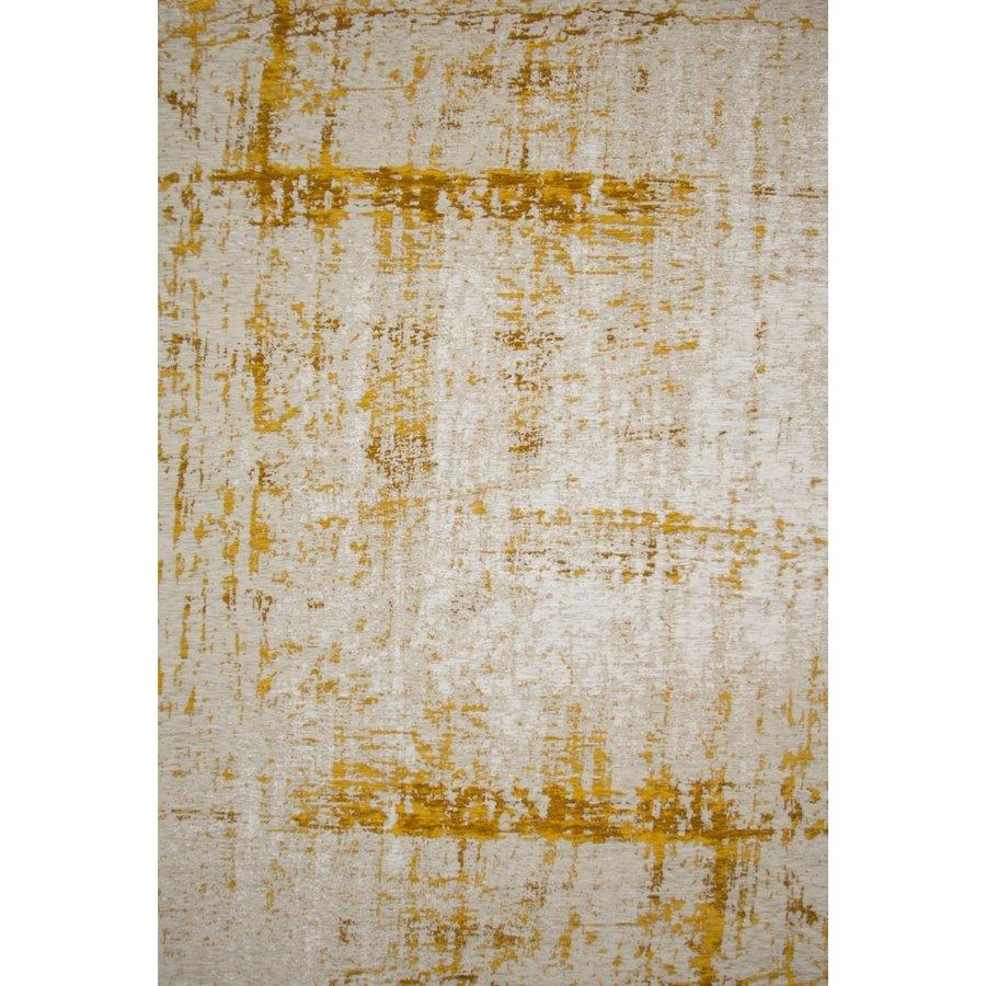 Mart Visser tapijt Prosper-4