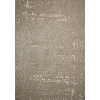 thumb-Mart Visser tapijt Prosper-1