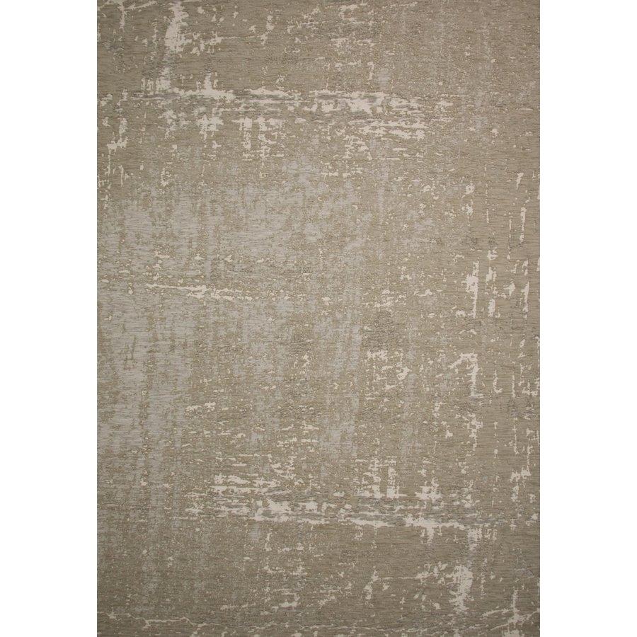 Mart Visser tapijt Prosper-1