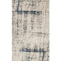 thumb-Mart Visser tapijt Prosper-2
