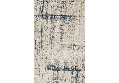 Mart Visser tapijt Prosper