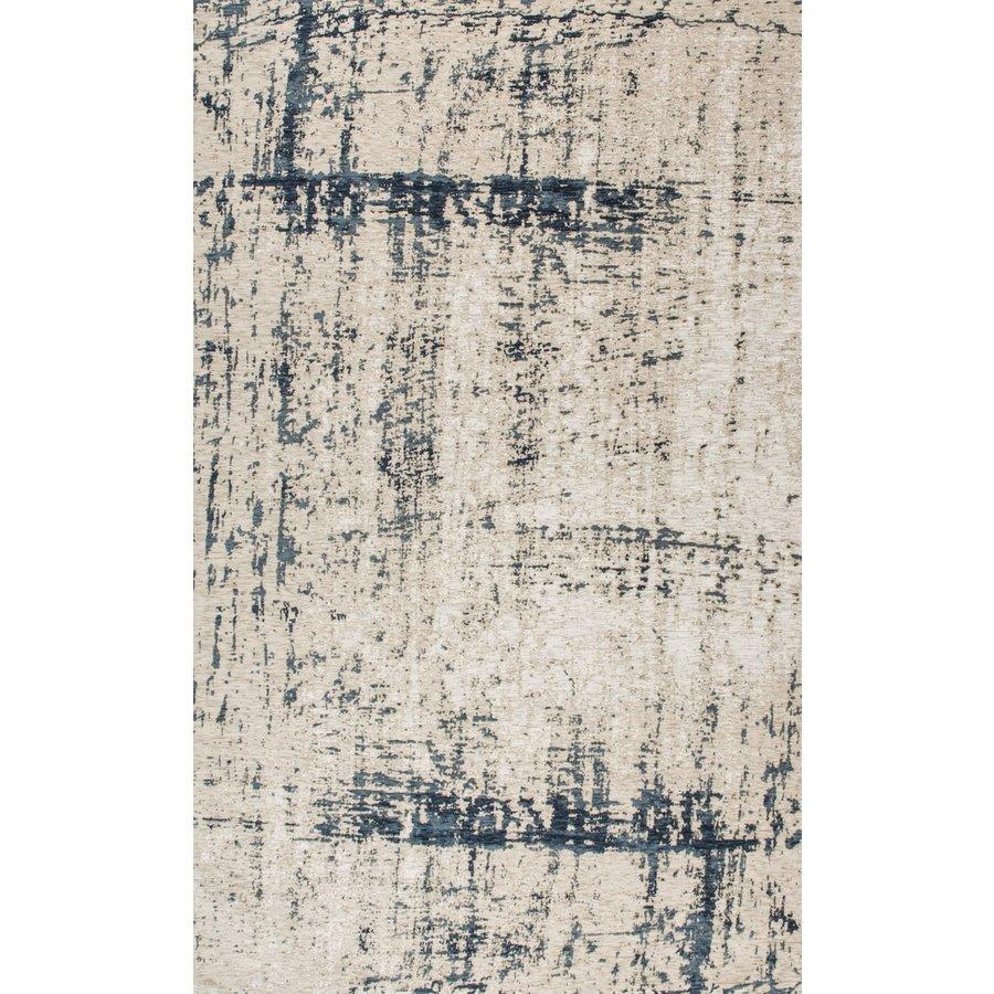 Mart Visser tapijt Prosper-2