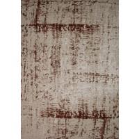 thumb-Mart Visser tapijt Prosper-3