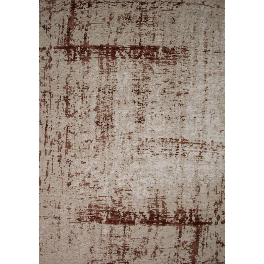 Mart Visser tapijt Prosper-3