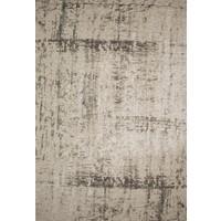 thumb-Mart Visser tapijt Prosper-5