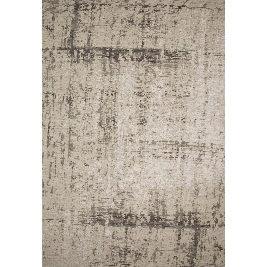 Mart Visser tapijt Prosper-5