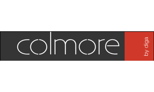 Diga Colmore