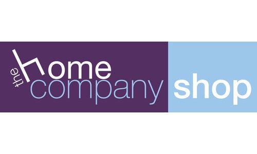 The Home Company Huismerk