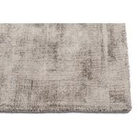 thumb-Mart Visser tapijt Crushed Velvet-6