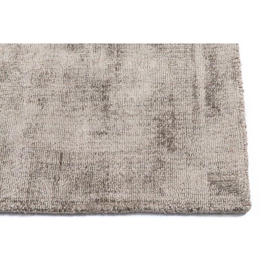 Mart Visser tapijt Crushed Velvet-6