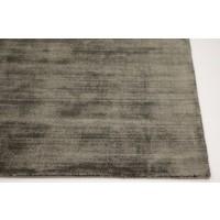 thumb-Mart Visser tapijt Crushed Velvet-7