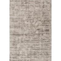 thumb-Mart Visser tapijt Crushed Velvet-1