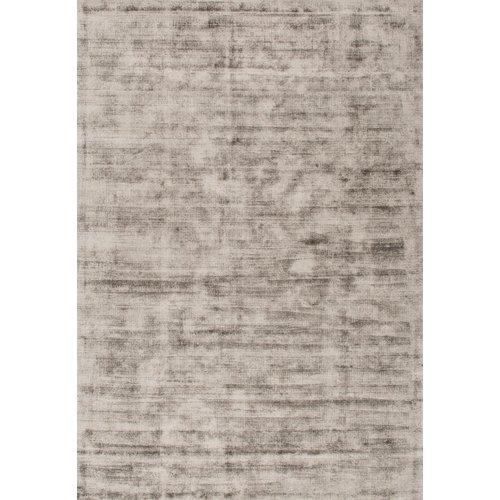 Mart Visser tapijt Crushed Velvet