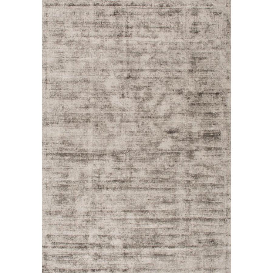 Mart Visser tapijt Crushed Velvet-1